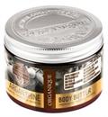 organique-naturals---argan-shine---testapolo-vaj-szaraz-erzekeny-borre-150-mls-png