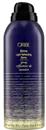 oribe-shine-light-reflecting-sprays-png