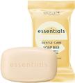 Oriflame Essentials Gentle Care Szappan E-Vitaminnal és Shea Vajjal