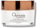 Osmosis Beauty Barrier Repair Mask