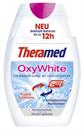 oxywhite-jpg