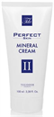 perfect-skin-mineral-cream-iis9-png