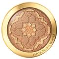 Physicians Formula Argan Wear™Ultra-Nourishing Argan Oil Bronzer