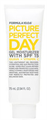 Formula 10.0.6' Picture Perfect Day SPF15
