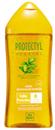 protectyl-vegetal-huile-bronzage-intense-png