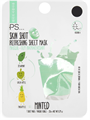 Primark PS... Skin Shot Refreshing Sheet Mask