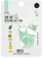 Primark PS... Skin Shot Refreshing Sheet Mask