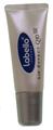 Labello Q10 Lip Effect