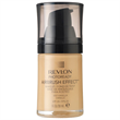 Revlon Photoready Airbrush Effect Makeup Foundation SPF 20