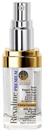rexaline-x--treme-corrector-anti-aging-expert-eye-care1s9-png