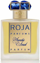 roja-parfums-sweetie-aouds9-png