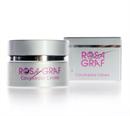 rosa-graf-rosacea-intenziv-24-oras-apolo-krem1-jpg