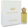 Royal Crown Ambrosia EDP