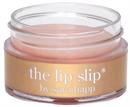 sara-happ-the-lip-slips-png