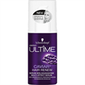 Schwarzkopf Essence Ultime Caviar+ Hair Renew Multi-Effect Szérum