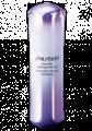 Shiseido Intensive Anti-Spot Szérum