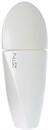 shiseido-zen-2000-edps9-png