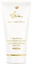 sisley-izia-moisturizing-perfumed-body-lotions9-png