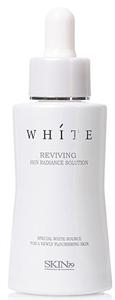 Skin 79 White Reviving Skin Radiance Solution