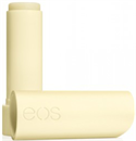 eos Smooth Stick Lip Balm - Vanilla Bean