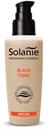 solanie-fekete-tonik-125-mls9-png