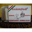 sovenykuti-kecsketej-szappan-kecsketejsavos---levendula-olajoss9-png