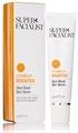 Super Facialist Vitamin C+ Brighten Glow Boost Skin Serum
