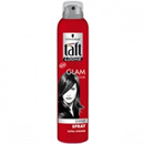 taft-glam-look-shine-spray-jpg