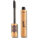 tarte-gifted-amazonian-clay-smart-mascara1s9-png