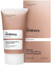 the-ordinary-mineral-uv-filters-spf-15-with-antioxidantss9-png