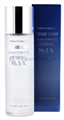 Tonymoly Intense Care Galactomyces Lite Essence 96,5 %