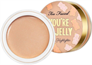 too-faced-you-re-so-jelly-highlighters9-png