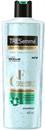 tresemme-collagen-fullness-sampon-vekony-szalu-hajras9-png
