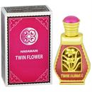 Al Haramain Twin Flower