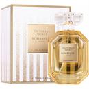 Victoria's Secret Bombshell Gold EDP