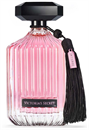 victoria-s-secret-intenses9-png