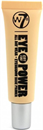 w7-cosmetics-eye-got-the-power-eyeshadow-base-primer-szemhejpuder-primer---temptations9-png