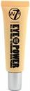 w7-cosmetics-eye-got-the-power-eyeshadow-base-primer-szemhejpuder-primer---temptations9-png