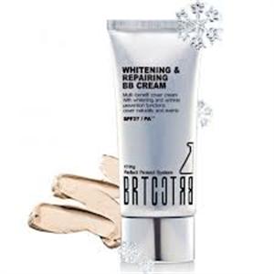 BRTC Whitening Repairing BB Cream SPF37