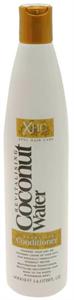 Xpel Hair Care Coconut Water Kondícionáló Száraz, Sérült Hajra