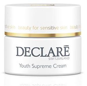Declaré Youth Supreme Cream