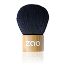 zao-kabuki-ecset1s-jpg