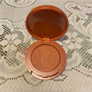 4000 Ft - Tarte Amazonian Clay 12-Hour Blush - Quirky - TRAVEL SIZE