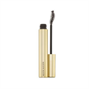 5000 Ft - Kevyn Aucoin The Expert Mascara