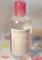 Bioderma Sensibio H2O Micellás Lemosó