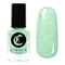 Cirque Colors Nail Polish/Mint chip