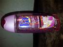 Fa Magic Oil Pink Jasmine Tusfürdő
