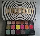 Jeffree Star Cosmetics Shane Dawson × Jeffree Star Conspiracy Palette