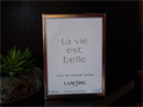 Lancôme La Vie Est Belle L'Eau de Parfum Legere 50 ml