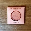 Nabla Blossom Pirosító utántöltő - Coralia árnyalat
